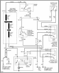 hyundai h100 wiring diagram hyundai wiring diagrams hyundai h100 wiring diagram pdf hyundai auto wiring diagram