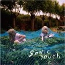 <b>Sonic Youth</b>: <b>Murray</b> Street - PopMatters