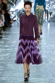 1000 images about inspiration purple violet on Pinterest.