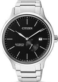 <b>Мужские часы CITIZEN NJ0090-81E</b> - купить по цене 10640 в грн в ...