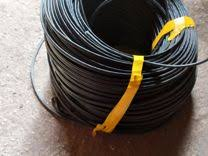 <b>Кабель PROconnect UTP</b> 4PR 24AWG Cat 5e Indoor купить в ...