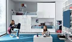 fitted bedroom furniture hampshire dorset childrens bedroom furniture in dorset childrens fitted wardrobes childrens fitted bedroom furniture