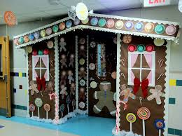 latest cubicle decoration themes office pleasant door decorating ideas for christmas awesome avfmpef xmas fall amazing ideas cubicle decorating ideas office cubicle