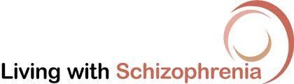 images about Paraniod schizophrenia on Pinterest     Scribd