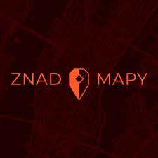 Znad Mapy
