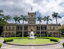 「University of Hawaii」の画像検索結果