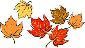 Image result for autumn art clips