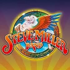<b>Steve Miller Band</b> (@SMBofficial) | Twitter