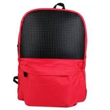 «<b>Школьный</b> пиксельный рюкзак. Classic <b>school pixel</b> backpack WY ...