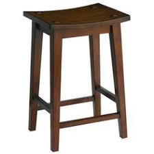bar counter counter stools and pier 1 imports on pinterest bar stools counter pier 1
