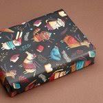 Упаковочная <b>бумага</b>, пленка < Подарочная <b>упаковка</b> < Подарки и ...