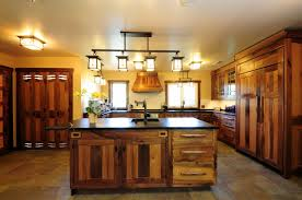 kitchen ceiling lights paperisticcom beautiful home ceiling lighting