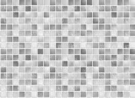 Exellent Kitchen Tiles Texture Grey Square Pattern Download Royalty Free Vector And Impressive Design