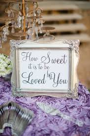 Cake Table Decoration 17 Best Ideas About Cake Table Decorations On Pinterest Wedding