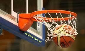 Αποτέλεσμα εικόνας για μπασκετ διαιτητες