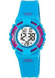 <b>Q&Q Часы</b> M138J005. <b>Коллекция</b> Sports | www.gt-a.ru