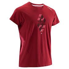 Одежда для скалолазания французского бренда <b>SIMOND</b>