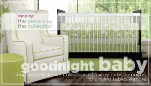 luxury baby nursery offers the finest childrens furniture for your favorite little one beginning with your childs first few months outside of the womb baby nursery furniture designer