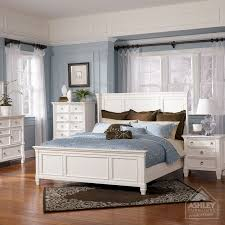 ashley furniture bedroom dressers awesome bed: ashley furniture bedroom furniture ashley furniture homestore prentice panel bed