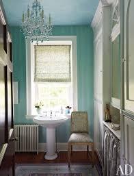 bathroom design beautiful chandelier  beautiful traditional bathrooms design decorating with amazing modern