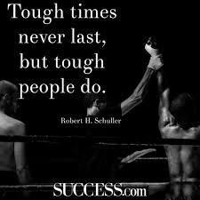 21 motivational quotes about strength success 21 motivational quotes about strength