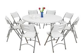 Free Dining Room Chairs Dining Room Table And Chairs Clipart Great Photo For Free Dining