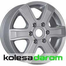 Купить <b>колесный диск Replay</b> VV74 6.5xR16 5x120 ET51 DIA65.1 ...
