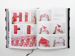 brand and single page design designer books hong kong is 1292841 643576132322177 1649863974 o 1274769 643576185655505 1887652578 o 1278835 643576215655502 815689508 o