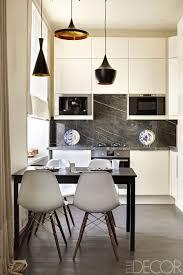 kitchen design entertaining includes:   bk