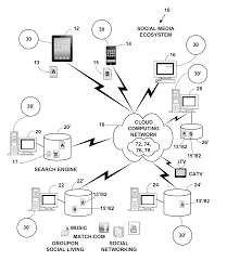 home telephone wiring diagram simple phone jack wiring diagram dsl on simple electrical wiring and installation diagram