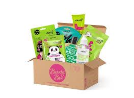 Подарочный набор <b>Beauty</b> Box Greenmania <b>Vilenta</b> — купить в ...
