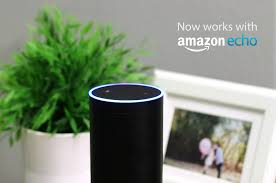 How to Pair Your Wi-Fi Smart Plug with Amazon Echo - D-Link ...