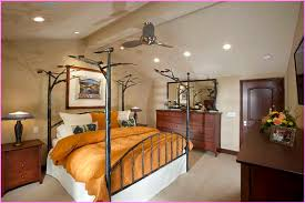 vaulted ceiling lighting bedroom ceiling lighting options