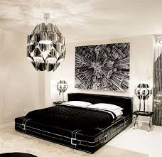 black and white interior design home interior design tips classic black and white interior design awesome design black bedroom ideas decoration