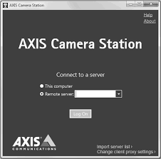 <b>Axis Camera Station ACS</b> 5 <b>Universal</b> Device License 0879-020 ...