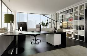 office at home decorating ideas great apply brilliant office decorating ideas