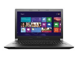 Обзор ноутбука Lenovo <b>B50</b>-80 - Notebookcheck-ru.com