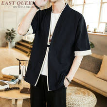 Best value <b>Japanese Kimono</b> Traditional for <b>Man</b> – Great deals on ...