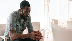 fear the walking dead season 3 meet the cast and characters bt