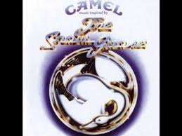 <b>Camel</b>- Excerpts from 'The <b>Snow</b> Goose' - YouTube