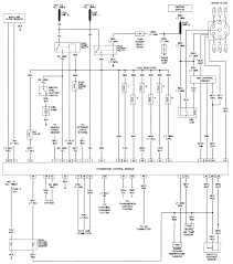 ford taurus stereo wiring diagram image 2002 ford taurus wiring diagram stereo 2002 image on 2002 ford taurus stereo wiring