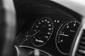 Symptoms of a Bad or Failing <b>Speedometer Sensor</b> | YourMechanic ...