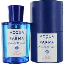 Средства для душа <b>Acqua di Parma</b> — купить на Яндекс.Маркете