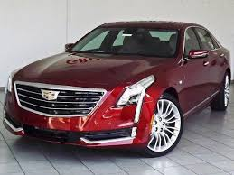 <b>Hot</b> Springs, AR - <b>New</b>: Search for your Cadillac Vehicles for <b>Sale</b>