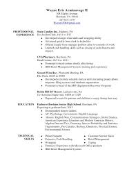 interview questions for retail resume  s  retail  lewesmr sample resume exle resume key holder retail interview