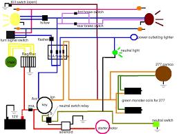 yamaha wiring diagram symbols yamaha image wiring my 277 wiring diagram is it ok yamaha xs650 forum on yamaha wiring diagram symbols