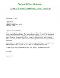 What     s the Difference Between a Letter of Interest and a Cover Letter