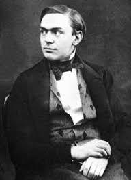 「1867 Alfred Bernhard dynamite」の画像検索結果