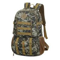 <b>Chinese</b> Backpacks Canada | Best Selling <b>Chinese</b> Backpacks from ...