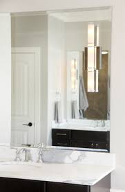 bathroom lighting ideas bathroom pendant light bathroom lighting ideas bathroom mirrors bathroom lighting ideas photos